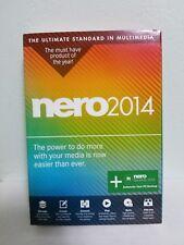 NERO 2014_BRAND NEW