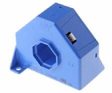 LEM Stromwandler LA 305-S/SP1 Current Transducer