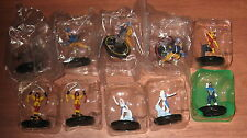 HeroClix DC Collateral Damage 10 Figure Unplayed Lot