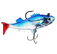 Fishing Lures Crank Crankbait Tackle Wobblers Tackle Hooks Soft Baits Fish Lure