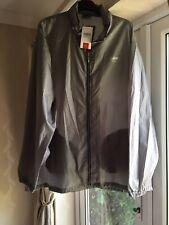 Cotton Traders Windermere Waterproof Jacket - Vinted