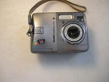 kodak easyshare camera   c340   b1.02