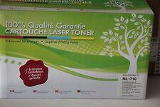 Toner Compatible  ML 1700 Pour SAMSUNG 1710 et XEROX PHASER 3130
