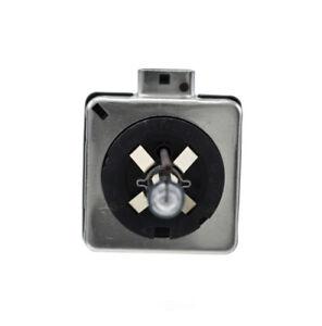 Low Beam Headlight   Hella   H83074001