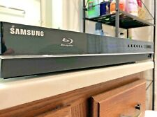 Samsung HT-D4500 Blu-Ray DVD 5.1 Channel Home Theater Receiver