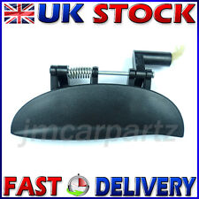 HYUNDAI ATOS 1997 - 2002 FRONT Door Handle LEFT SIDE FL Passenger Side BRAND NEW