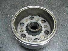 99 Ski Doo MXZ600 MXZ 600 Flywheel Fly Wheel Rotor 33I