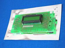 SMA LCDPB-SB Display Unit For SWR Inverter For Sunny Boy 40-62062
