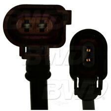 ABS Wheel Speed Sensor Wire Harness Rear Right BWD ABH278