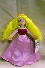 Disney Beanies - Aurora Beanie - Made for Disney Theme Parks & Disney Stores