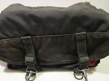 Domke Multicompartment Shoulder Camera Bag