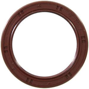 Crankshaft Seal Kit Fel-Pro TCS46112