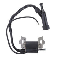 Ignition Coil Magneto Parts for HONDA GX160 & GX200 Engine 5.5hp 6.5hp