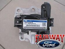 11 thru 18 Explorer OEM Ford Transmission Insulator Mount - 3.5L Engine NEW