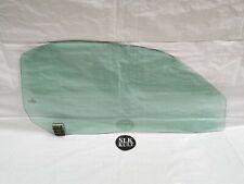 Mercedes SLK R170 Mopf  Seitenscheibe rechts Scheibe Fensterscheibe Fenster