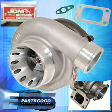 Jdm Sport Gt35 Gt3582 T3 Ar.70/63 Anti-Surge Compressor Bearing Turbo Charge
