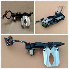Replacement Auto IRIS Light Valve Shutter for NEC Projector M420 M350 M230X+