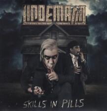 Skills In Pills von Lindemann (2015)