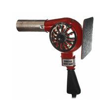 Master Appliance HG-751B Corded Master Heat Gun