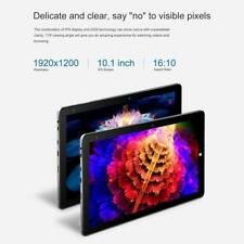 "Chuwi hi10 air 10.1"" 2in1 tablet windows 10 quad core wifi 4+64g fast charging"