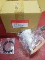 New Genuine Honda SH125i OEM Fuel Pump Assy 06160-K01-315 / 16700K01D02 SH 125