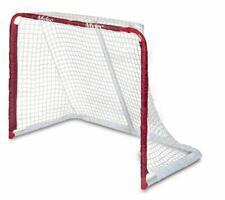 Hockey Goal Net Indoor Set Mylec Street Steel Outdoor All Purpose Practice