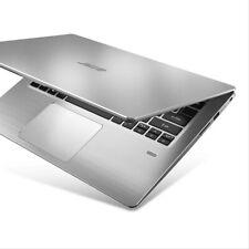 "🔥 Ultrabook Acer Swift 3 i7-8550U 14"" IPS 8GB DDR4 256GB SSD Lector Huellas IT"
