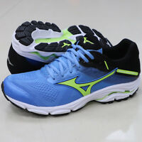 SHIHWEISPORT MIZUNO J1GC194437 WAVE INSPIRE 15 RUNNING SHOE