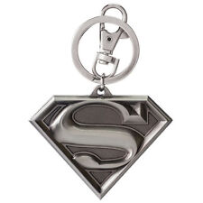 Superman Fine Pewter Keychain Wholesale Cost