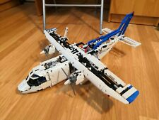 Lego TECHNIC 42025