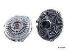 For Mercedes C280 C43 CLK430 CLK55 E320 2.8L 3.2L 4.3L 5.5L 6cyl 8cyl Fan Clutch