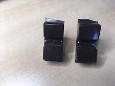 Slightly damaged Rocker Switch for Philips Philacordia (GM751)