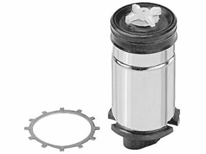 For 1969-1974 Ford E200 Econoline Washer Pump Trico 32195MN 1970 1971 1972 1973