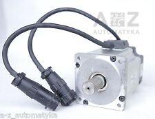 Reemplazo de RF-370C 4300RPM alta velocidad DC 6V-9V Micro motor de la vibraci/ón