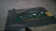 Adaptec SCSI Hos Bus Adapter ASC-29160LP