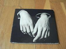 Baptiste Trotignon : Solo - CD Naïve 2003