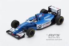 Ligier JS39B Renault  Franck Lagorce  Formel 1 Australien 1994  1:43 Spark 7405