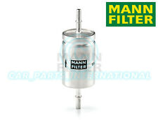 Mann Hummel OE Quality Replacement Fuel Filter WK 512