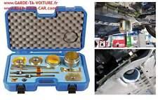 LASER 6250 Outil pour douille de sous-châssis avant VAG /VW /AUDI