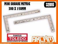 20mm TRIDON T-Bolt Clamp TTBS18-20P All Stainless 18mm 10pcs