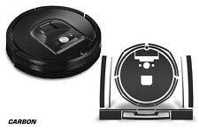 Skin Decal Wrap For iRobot Roomba 980 Vacuum Stickers Accessory Graphic Kit CF