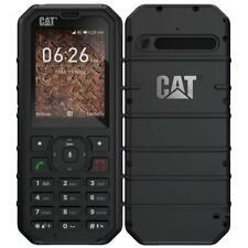 CAT PHONE B35 4G 4GB 512MB 2.4IN QVGA KAIOS IN