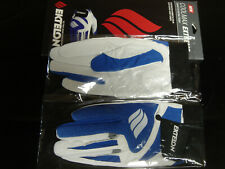 Right Medium Ektelon Coolmax Extreme Racquetball Glove