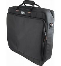 Gator G-MIXERBAG-2020 - Housse de transport pour table de mixage