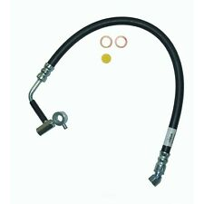 Power Steering Pressure Line Hose Assembly-Pressure Line Assembly Parts Master