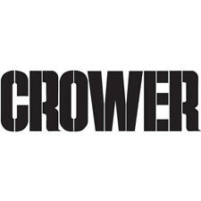 Crower Clutch Pressure Plate Ring 78401TFS;