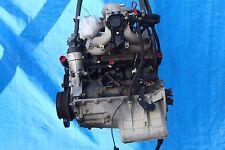 96 BMW Z3 2-DR 1.9L #3 ENGINE MOTOR BLOCK ASSEMBLY OEM 264K