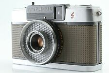 [Excellent +++++] Olympus Pen EE-S Half Frame Film Camera w/30mm f2.8 from Japan