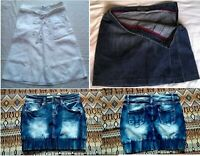 Lot de Vêtements - Jupe taille 36