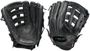 "2021 Easton BL1400SP Blackstone 14"" Slowpitch Softball Glove"
